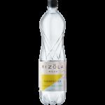 rizola2