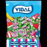 vidal6